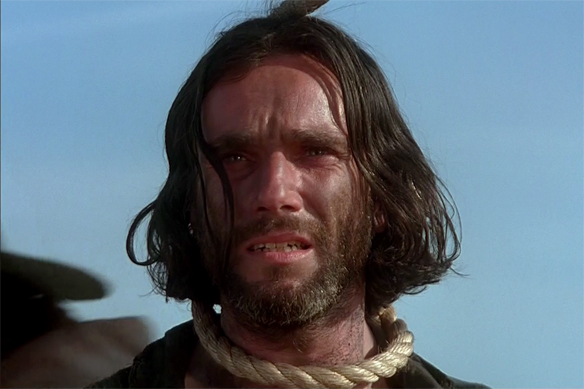 john proctor did he die a Only one hour left then they will hang me and i will die then everyone will say that john proctor is no more in the world, but i know this name john proctor will not die people may forget my face and body, but they will not forget my honesty and they will say that.